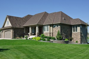 MLS listings for halton hills
