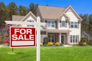 buying a home in halton hills