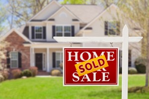 selling a home in halton hills
